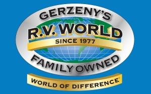GERZENYS RV WORLD